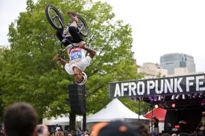 Afro-Punk-Bike