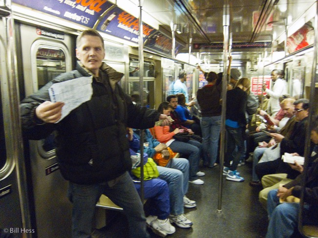 subway_beggar-4048