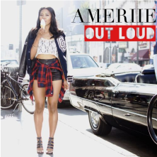 Amerie-Out-Loud