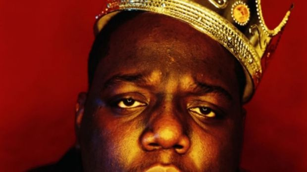 Biggie-Smalls-royal