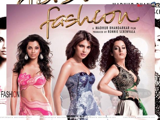 fashion-Bollywood