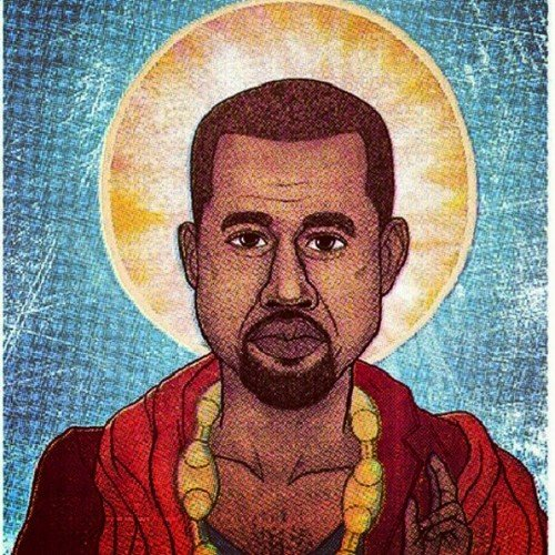kanye-west-as-yeezus
