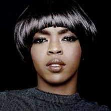 Lauryn-Hill-bob