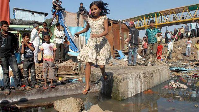 Slumdog-Millionaire-Slums