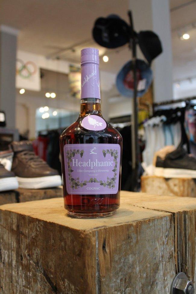 headphanie-bottle