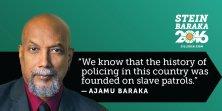 presidential-amaju-baraka