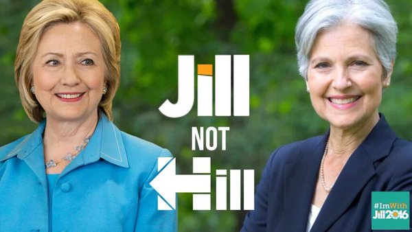 presidential-jill-not-hill